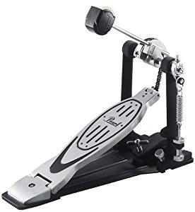 www.pedaltrigger.com