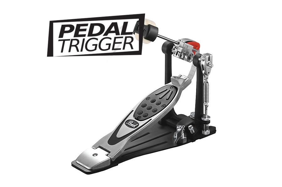 Pedaltrigger® – Pearl Eliminator P2000b