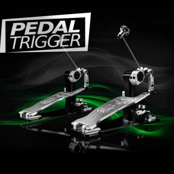czarcie-kopyto-2xsingle-pedaltrigger