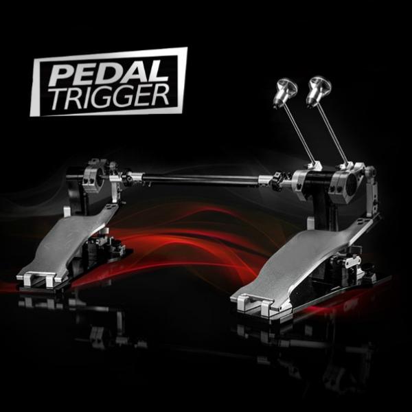 czarcie-kopyto-double-pedaltrigger