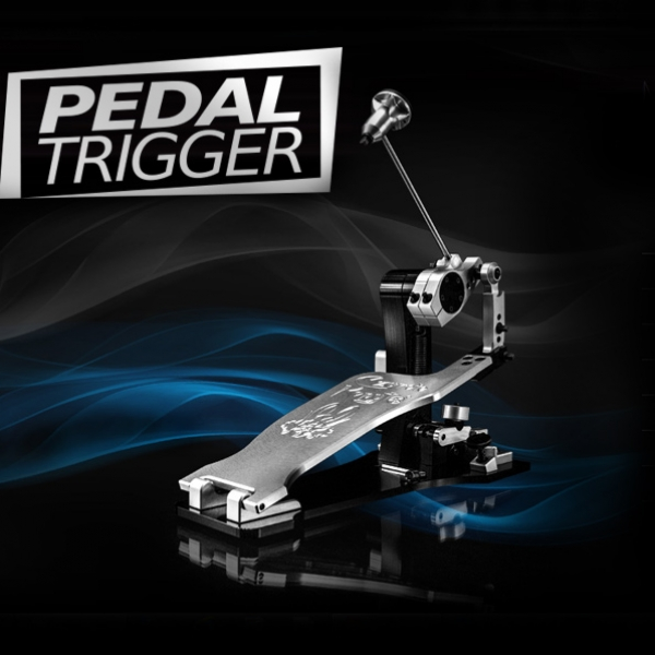 czarcie-kopyto-single-pedaltrigger