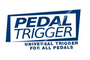 pedaltrigger-logo