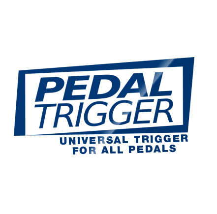 Shipping for Pedaltrigger Replacement Parts