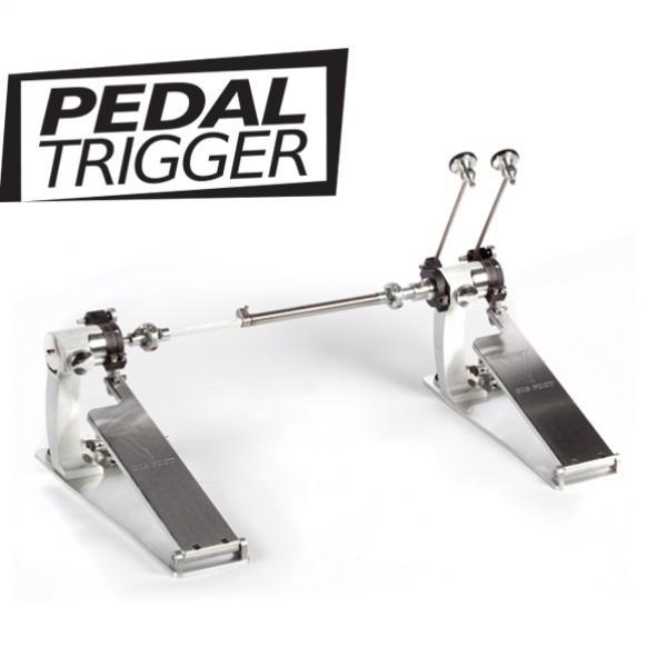 pedals-bigfoot-double-2014-bigfoot-double-pedal-model-p1vbf2
