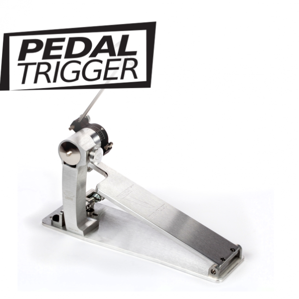 pedals-bigfoot-single-2014-bigfoot-single-pedal-model-p1vbf1