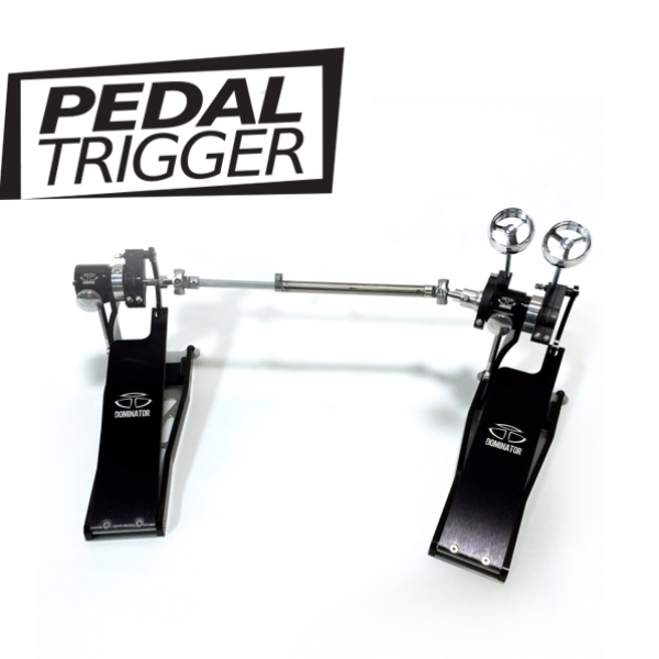 pedals-dominator-double-dominator-double-pedal-dom2