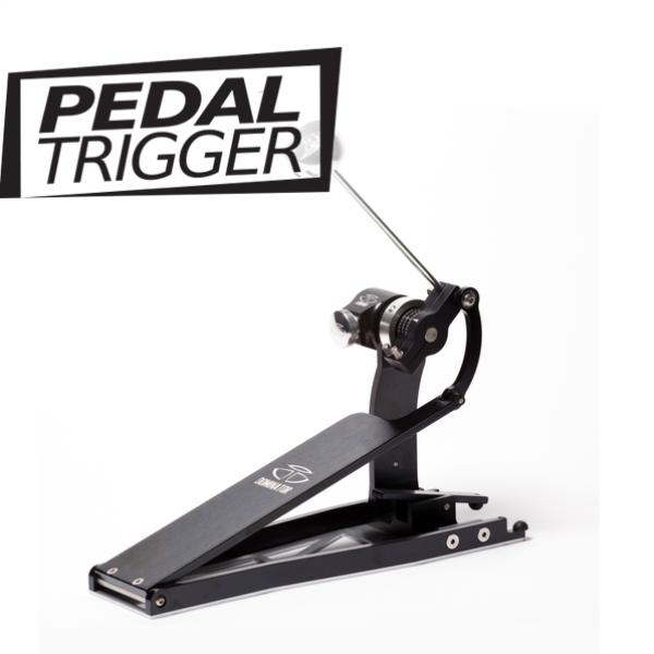 pedals-dominator-single-dominator-single-pedal-dom1