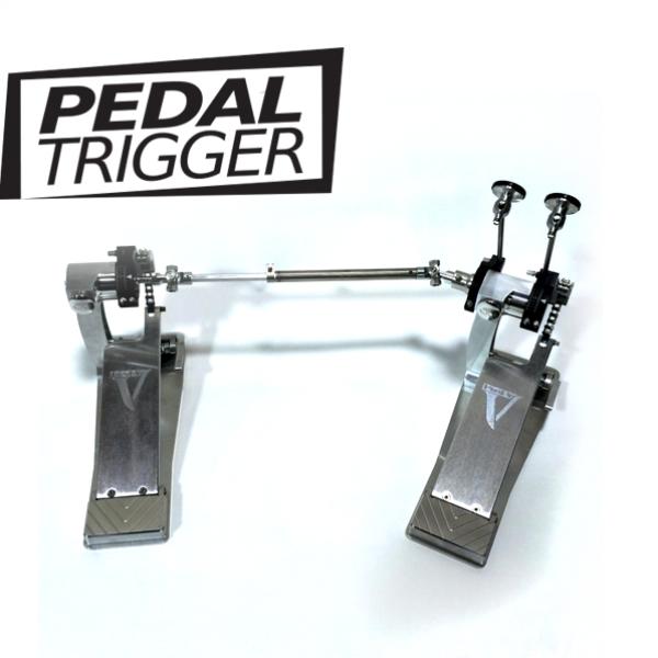 pedals-pro-1-v-double-2014-pro-1-v-double-pedal-model-p1v2-1