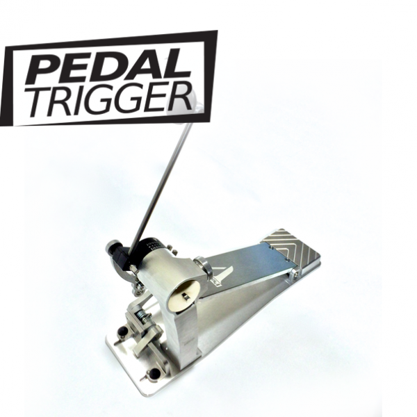 pedals-pro-1-v-single-2014-pro-1-v-model-single-pedal-with-c