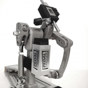 pedaltrigger-demon-drive-master-pedal-q