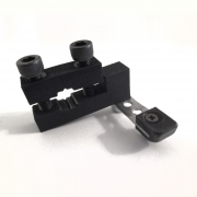 pedaltrigger-hammer-speed-cobra-iron-cobra