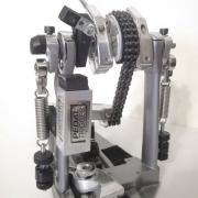 pedaltrigger-tama-iron-cobra-speed-cobra-mounted