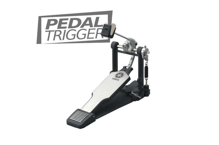 Pedaltrigger® – Yamaha FP9500D
