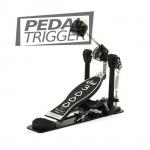 pedaltrigger-dw-3000