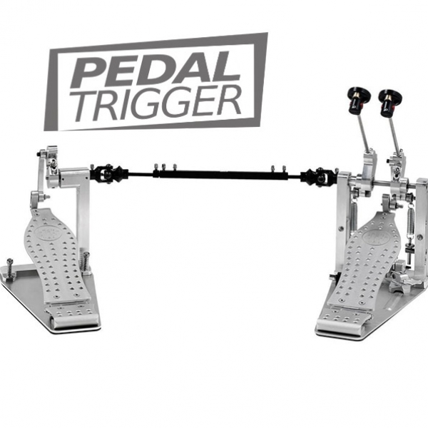 pedaltrigger-dw-mdd-double