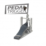pedaltrigger-dw-mdd-single