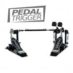 pedaltrigger-dw3002
