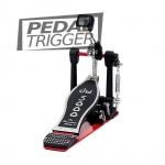 pedaltrigger-dw5000