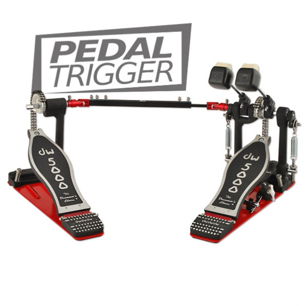 pedaltrigger-dw5002