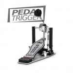 pedaltrigger-dw9000