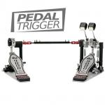 pedaltrigger-dw9002