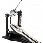 pedaltrigger-mapex-p400