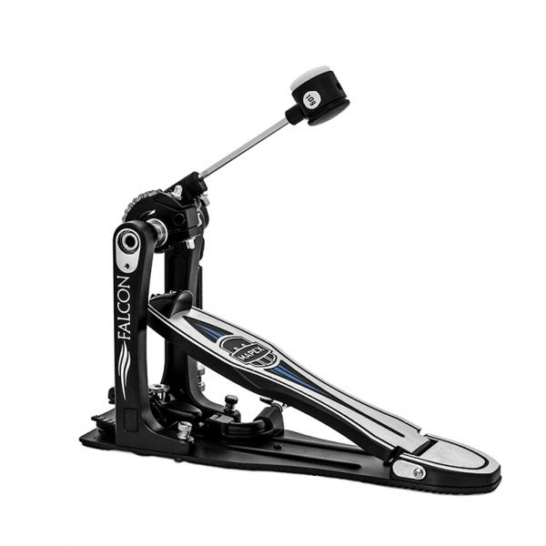 pedaltrigger-mapex-falcon-pf1000