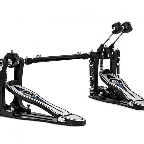 pedaltrigger-mapex-falcon-pf1000tw