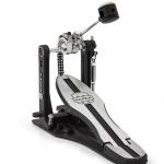 pedaltrigger-mapex-mars-p600