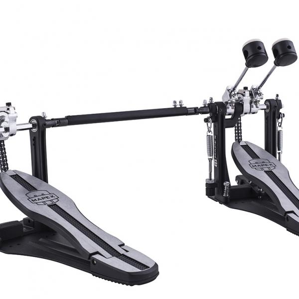 pedaltrigger-mapex-mars-p600tw