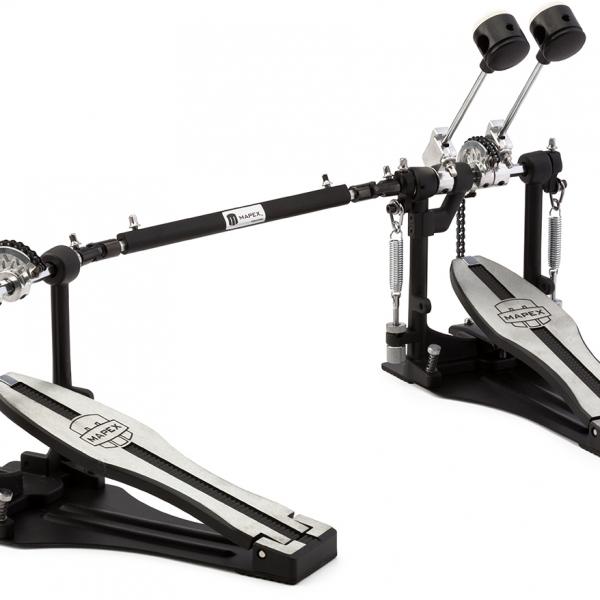 pedaltrigger-mapex-p400tw