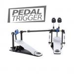 pedaltrigger-pdp-concept-double-pedal