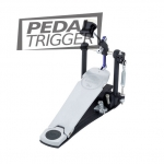 pedaltrigger-pdp-concept-single-pedal