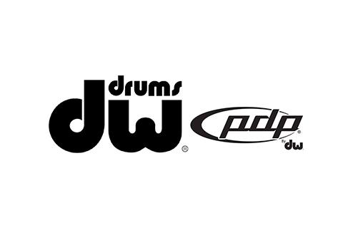 DW - PDP